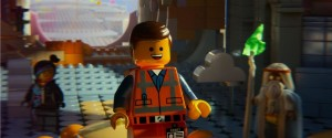 The LEGO Movie 07