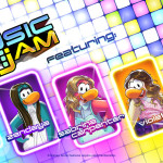 0702-marketing-music-jam-homepage-billboard-disney-stars