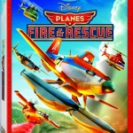 Disneys-Planes-Fires-And-Rescue-Bluray