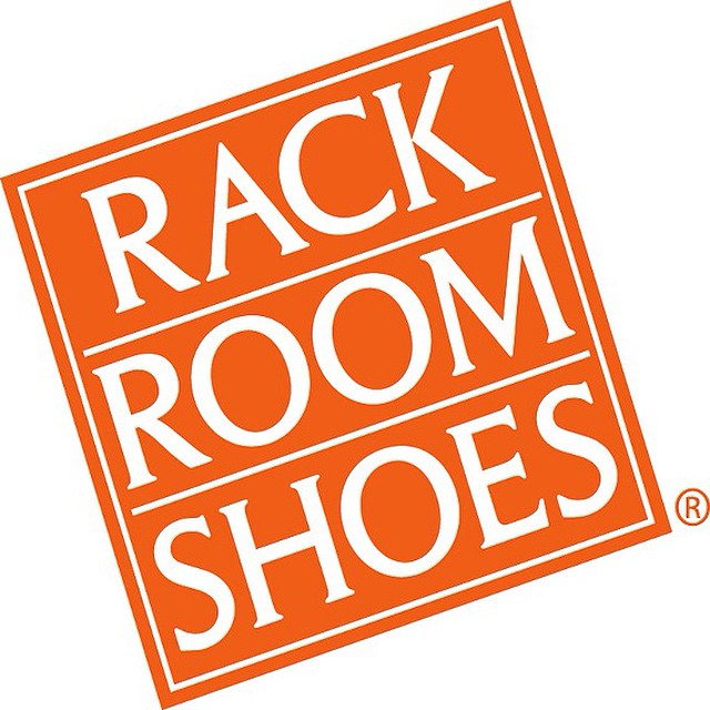 Rack Room Shoes Black Friday Deals include $19.98 bonus buys on over 100 styles, scratch cards for first 100 in store to purchase something, PLUS enter in store their holiday getaway sweepstakes valued at $25,000. Link in profile for the details! @rackroomshoes #blackfriday #shoes #sp