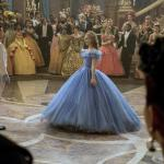 new Cinderella movie 03