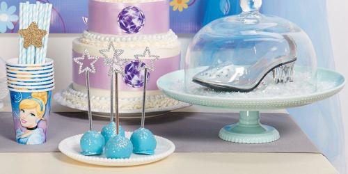 Cinderella Party Ideas-02