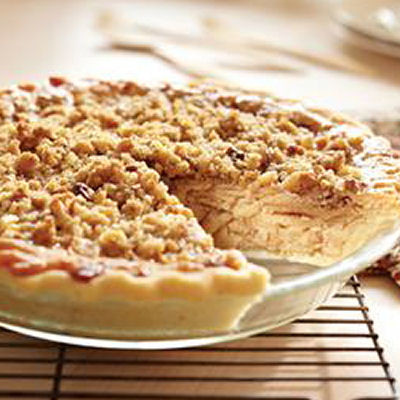 Caramel-Apple-Walnut-Pie-400x400