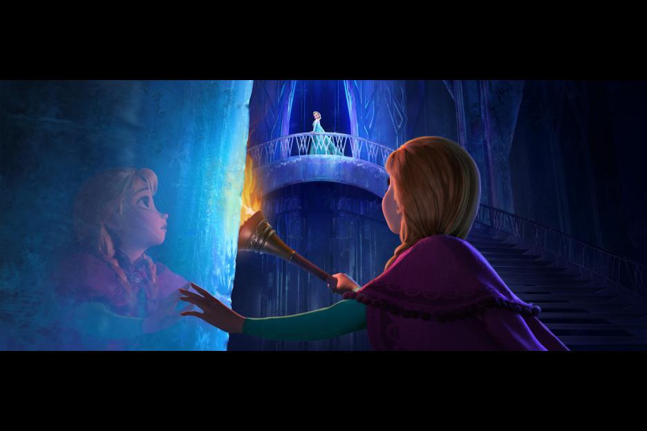 Disneys Frozen 05