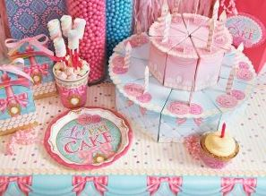 Let Them Eat Cake 01