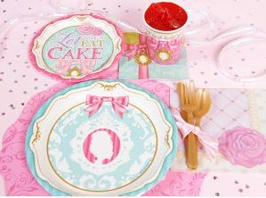 Let Them Eat Cake 02