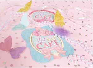 Let Them Eat Cake 03