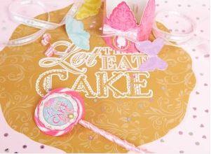 Let Them Eat Cake 04