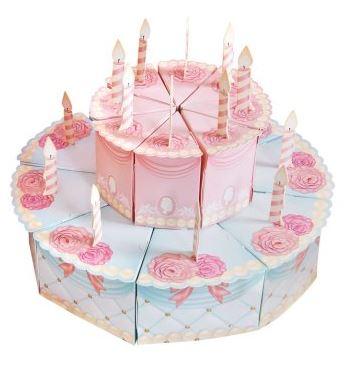 Let Them Eat Cake 08