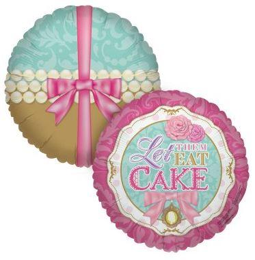 Let Them Eat Cake 09