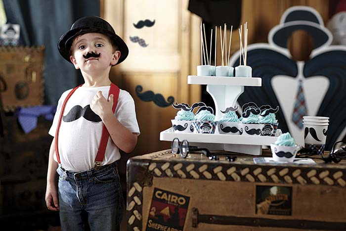 Little-Man-Mustache-Party-Ideas-01