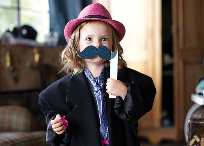 Little-Man-Mustache-Party-Ideas-02