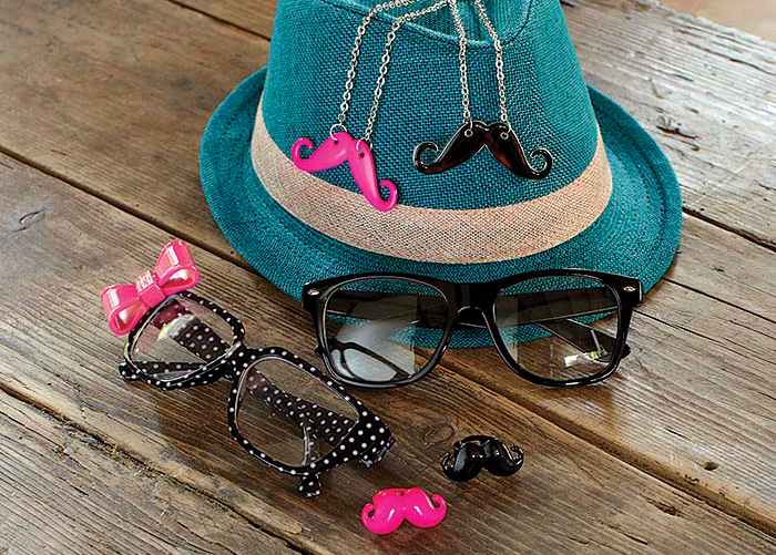 Little-Man-Mustache-Party-Ideas-06