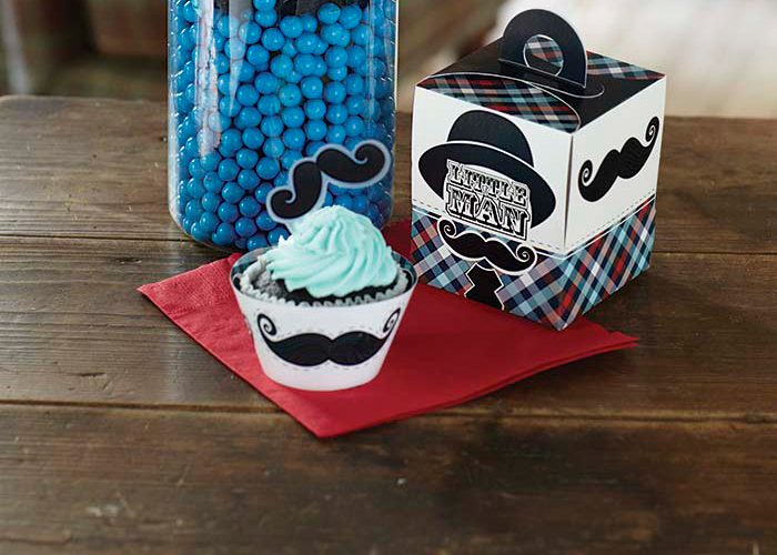 Little-Man-Mustache-Party-Ideas-07