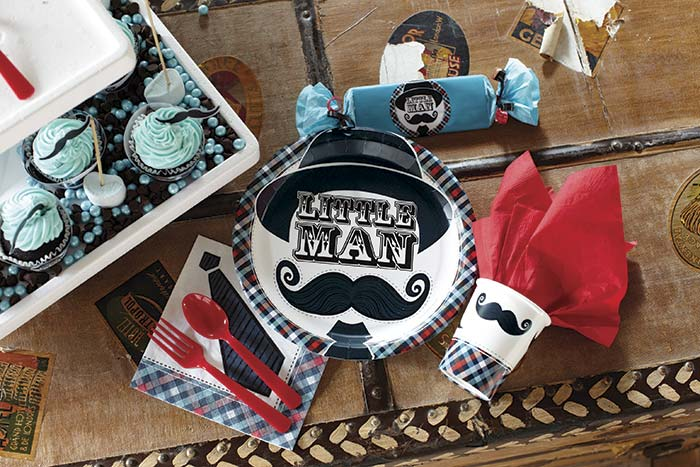 Little-Man-Mustache-Party-Ideas-10