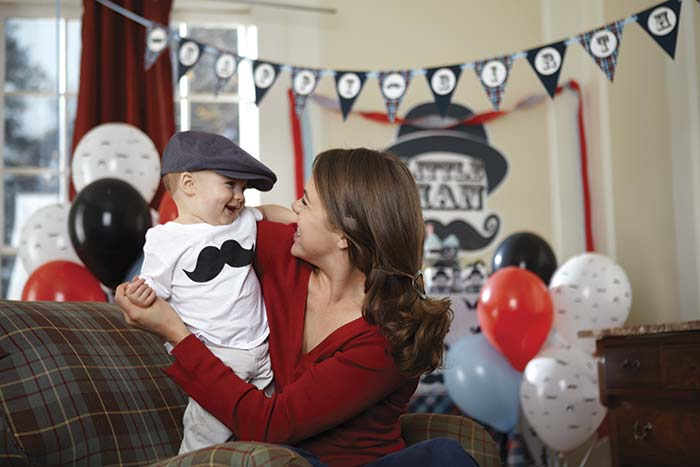Little-Man-Mustache-Party-Ideas-12
