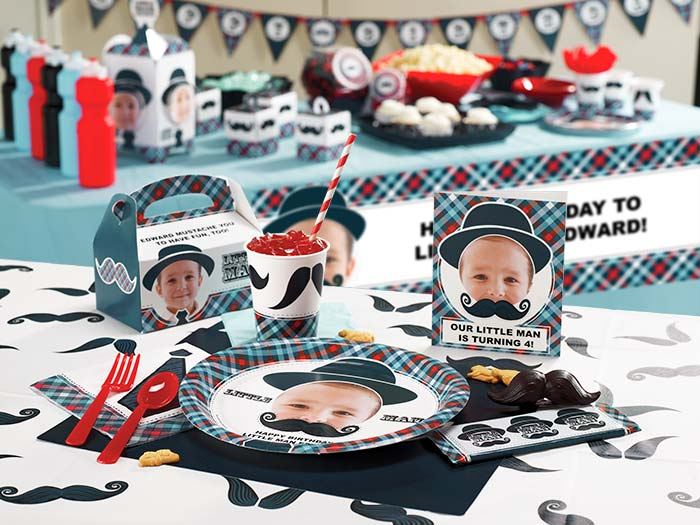 Little-Man-Mustache-Party-Ideas-14