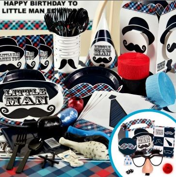 Little-Man-Mustache-Party-Ideas-15