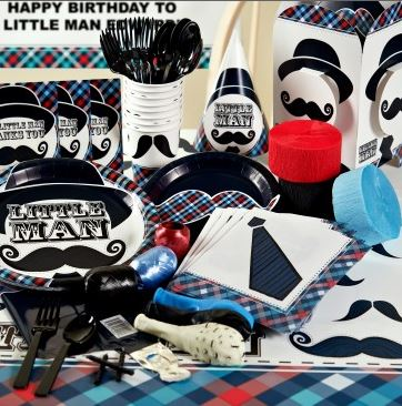 Little-Man-Mustache-Party-Ideas-17