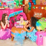 Lalaloopsy-Party-Ideas-01