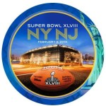 Super Bowl XLVIII Party Supplies 02
