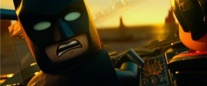 The LEGO Movie 03