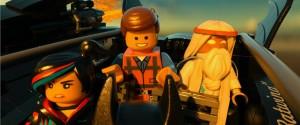 The LEGO Movie 04