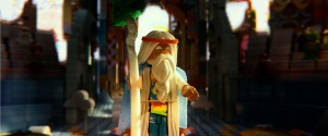 The LEGO Movie 06