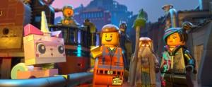 The LEGO Movie 08