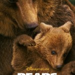 Disneynatures BEARS