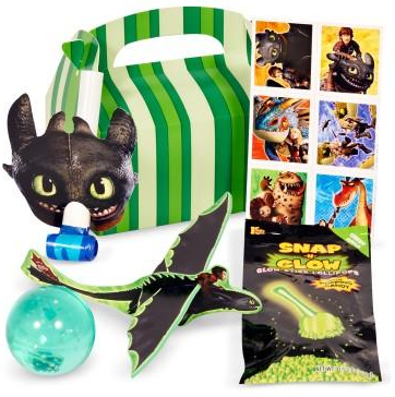 how to train your dragon 2-06, how to train your dragon 2 party favors, how to train your dragon 2 party supplies