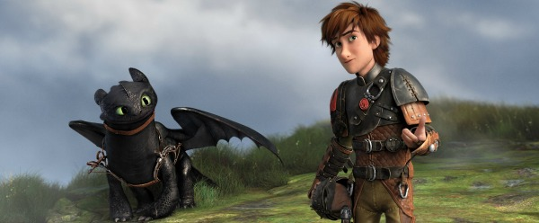 How to Train Your Dragon 2 Blu-ray, How to Train Your Dragon 2 DVD, How to Train Your Dragon 2 Images
