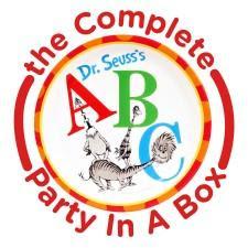 Dr-Suess-Birthday-Party-Theme-Ideas-01