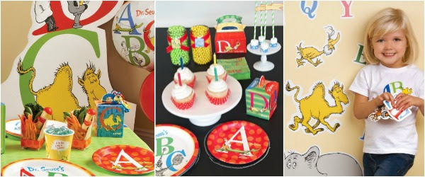 Dr-Suess-Birthday-Party-Theme