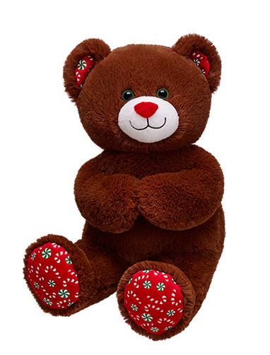 Build a Bear Black Friday Deals