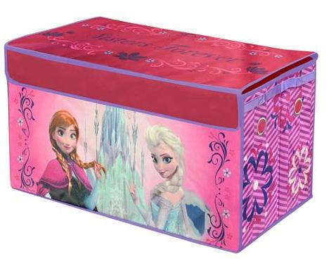 Frozen Toys at Walmart 01