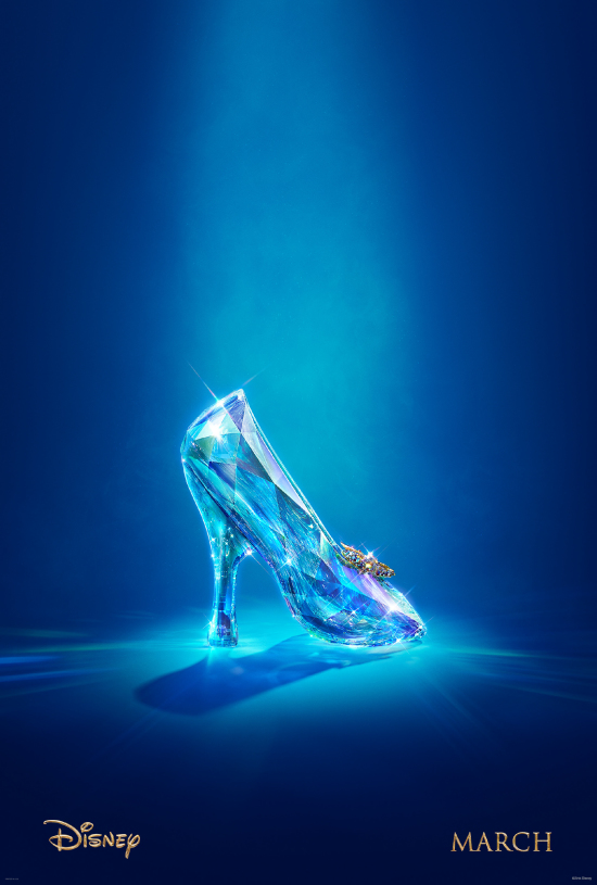 new Cinderella movie 01