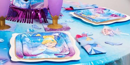 Cinderella Party Ideas-01