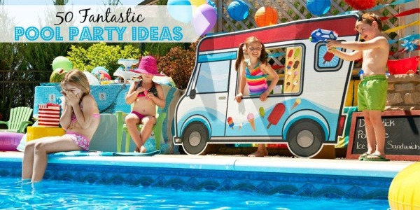 Pool Party Ideas-04