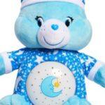 care bears magic night light