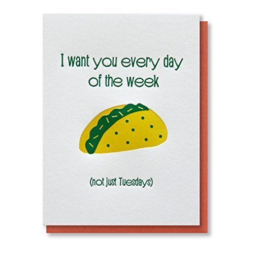 15 Quirky Handmade Valentine's Day Cards Worth Checking Out