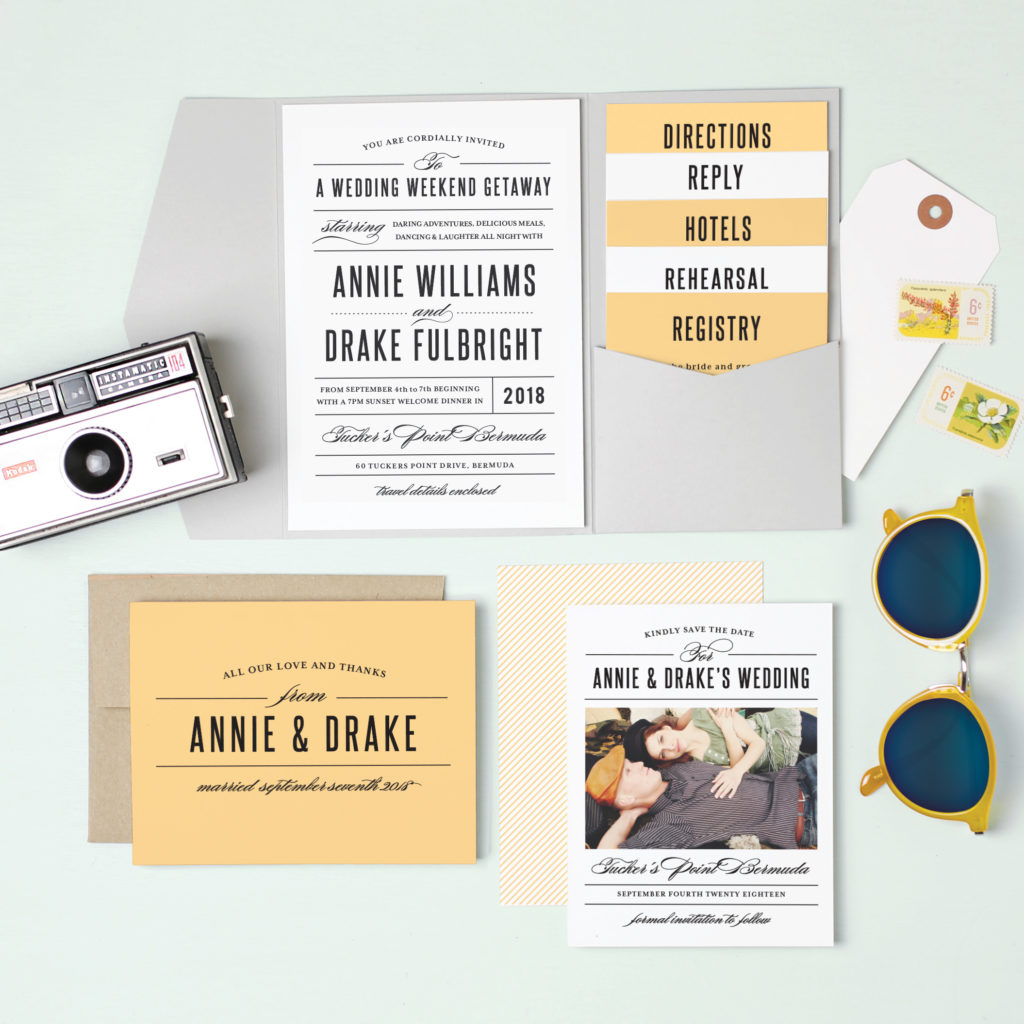 Looking for custom birthday invitations for a kids party or an adults birthday? Whether it's a 1st birthday for boys or girls, here are some creative birthday invitations you'll love! #birthday #invitations #partysupplies
