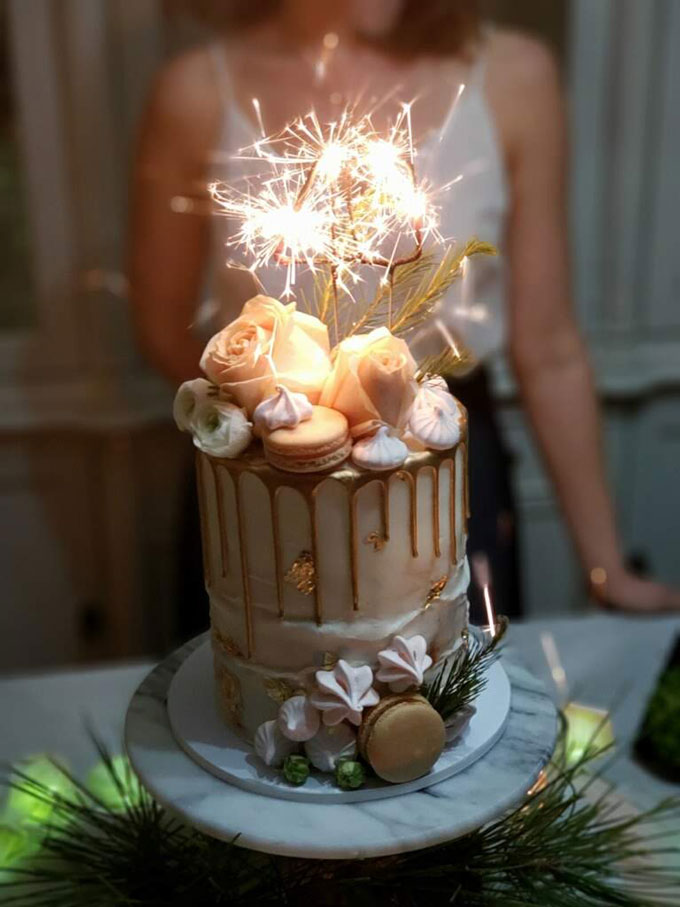 A Fabulous 40th Birthday Party Idea For Women Is Wine Tasting Check Out