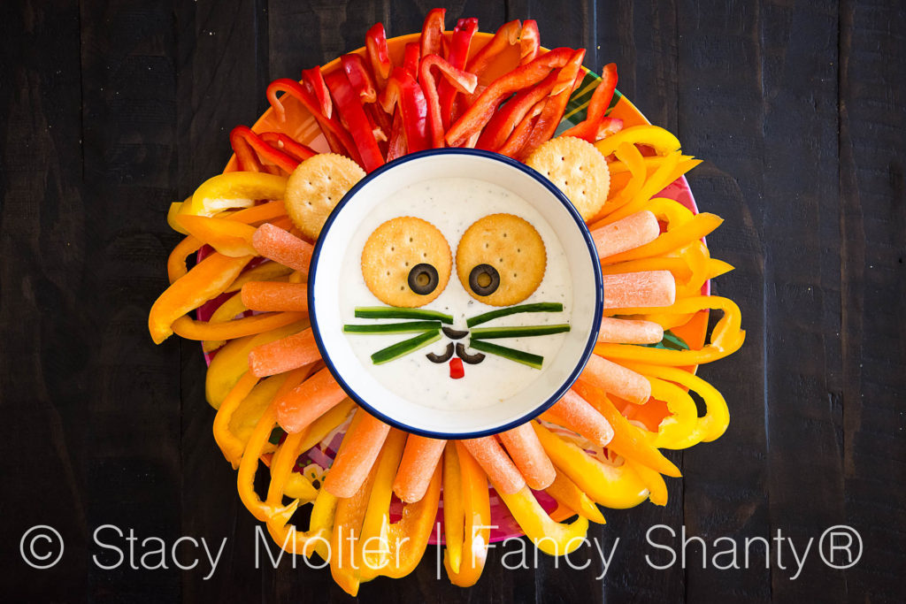 Looking for ideas for a Lion King or Lion Guard themed birthday party or baby shower? Click for the best ideas for decorations, favors, food, games, cake and more so your party is a roaring good time! #lionking #lionguard #lionkingparty #birthday #babyshower