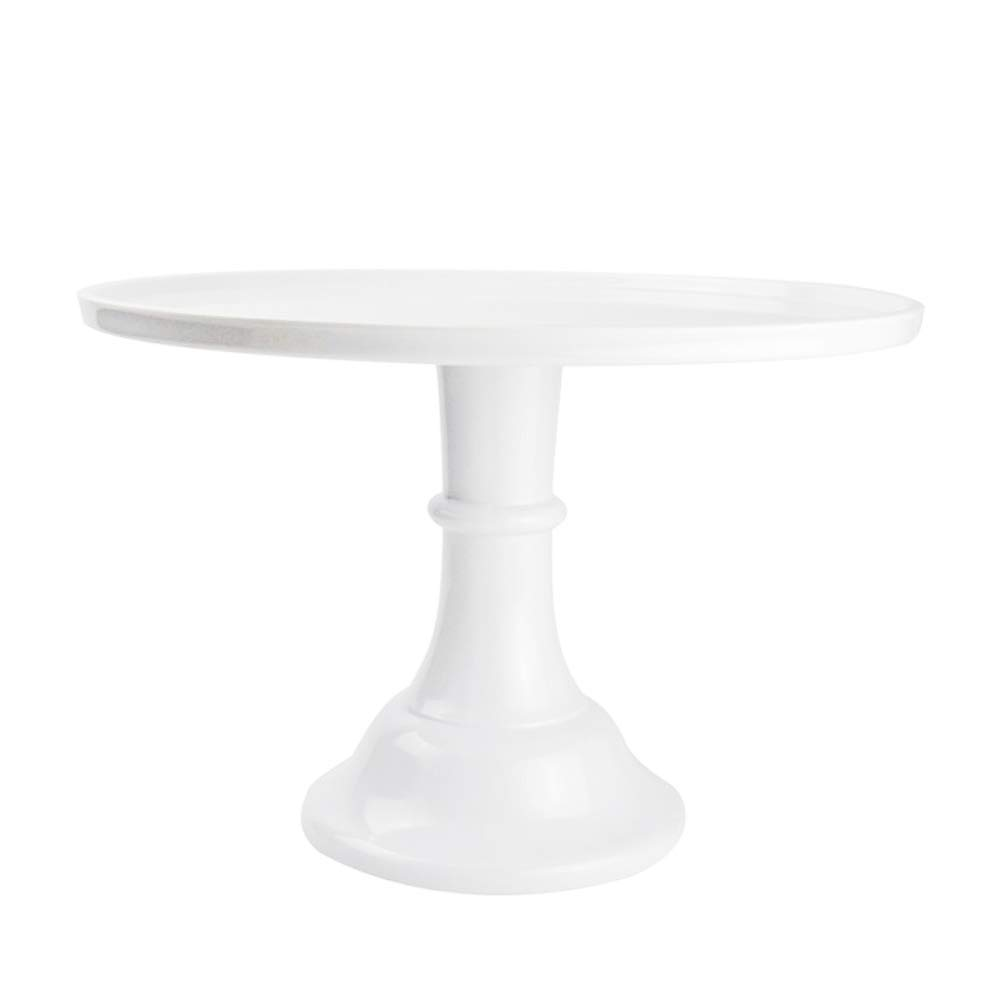 Entertaining Essentials - White Cake Stand