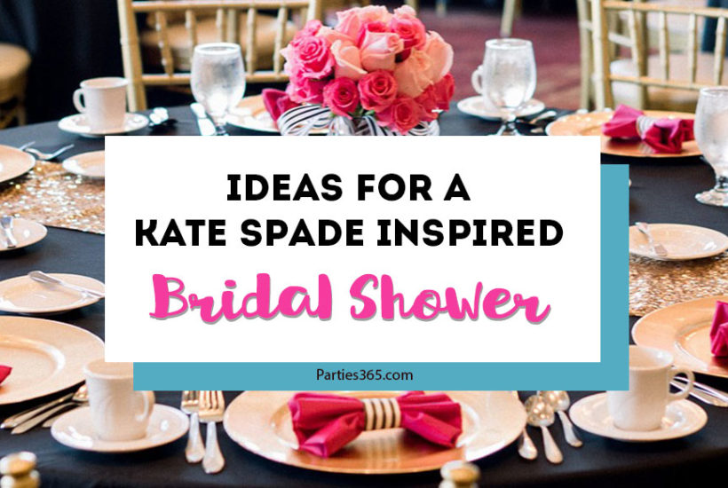 Bridal Shower Archives Parties365 Party Ideas Party Supplies Party Decor