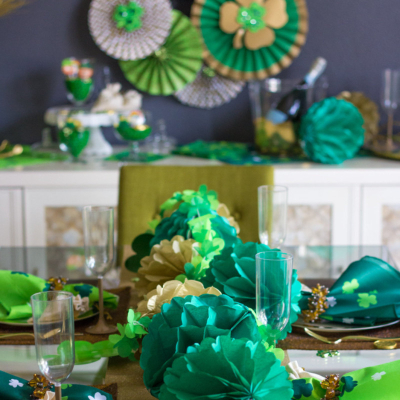 Holiday Party Ideas on Parties365.com