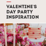 mommy and me valentine's day party ideas